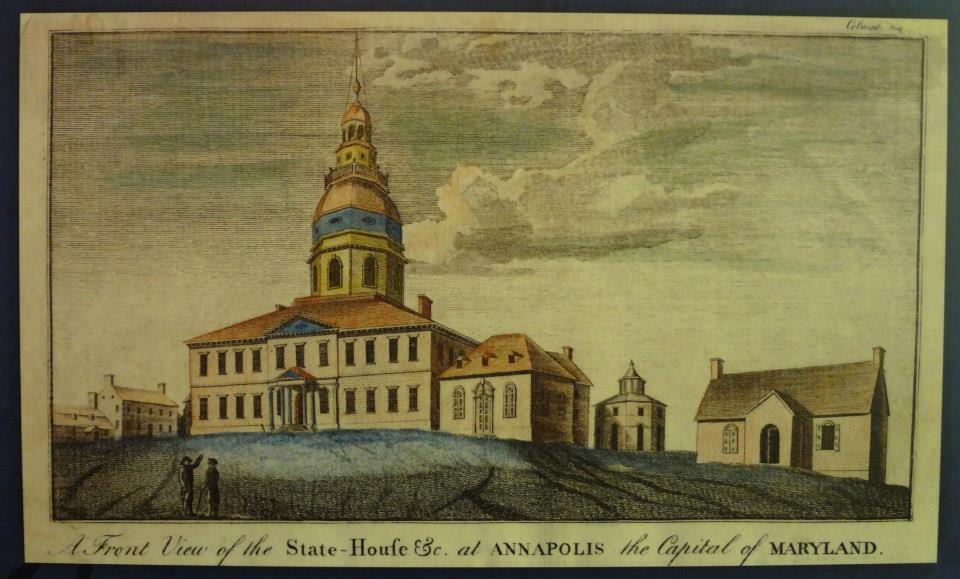 december 23 1783